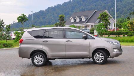 Sewa-Mobil-Innova-murah-di-Semarang